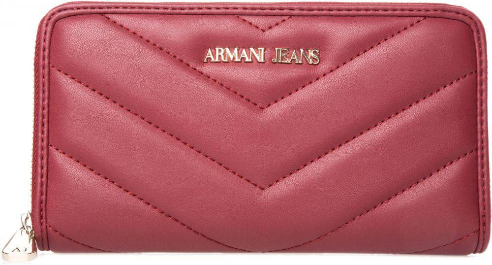93f566f714 Peňaženka Armani Jeans