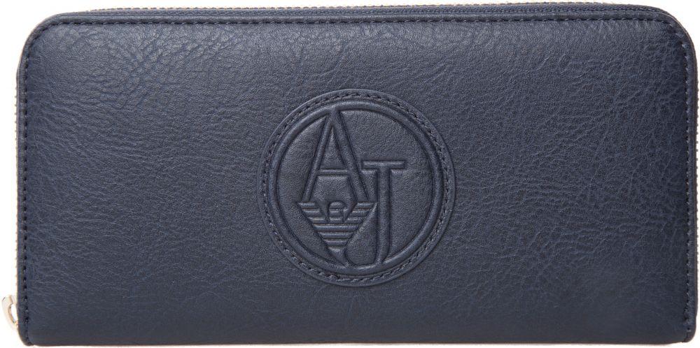 Peňaženka Armani Jeans  93595caa4e7