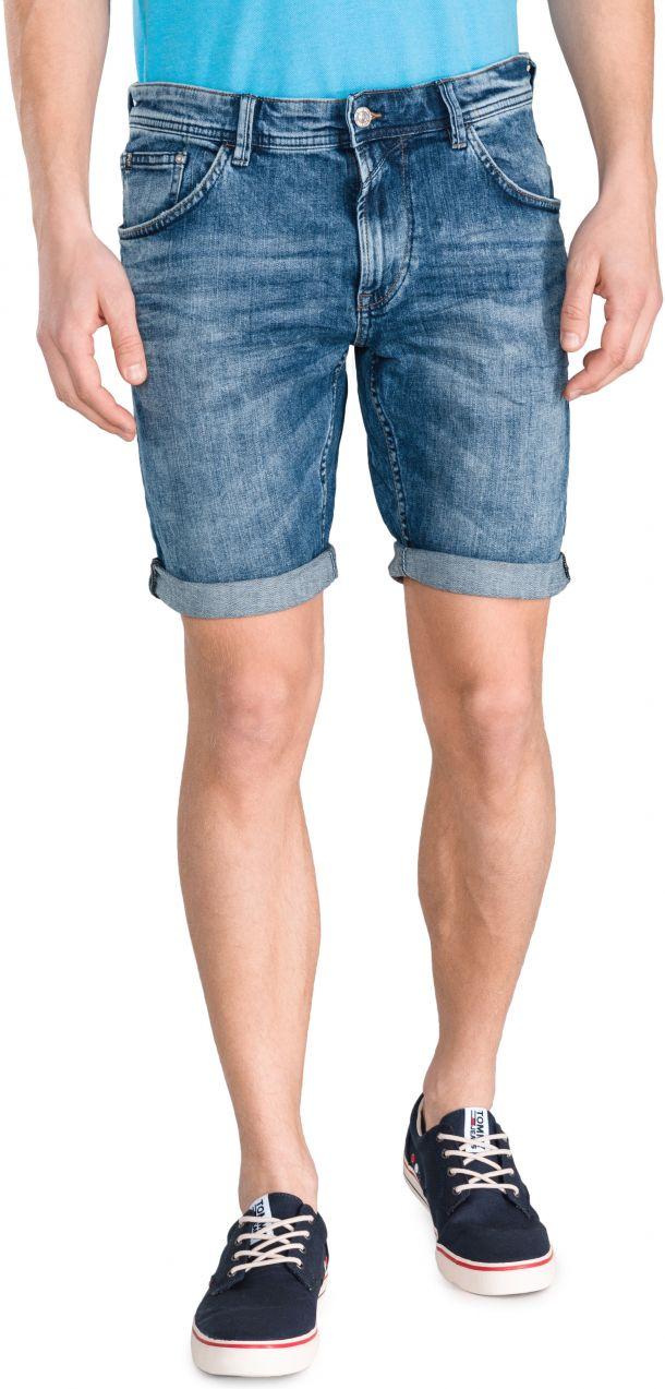 313a1ba5e384 Lovely Muž Oblečenie Nohavice Krátke nohavice · Kraťasy Tom Tailor Denim
