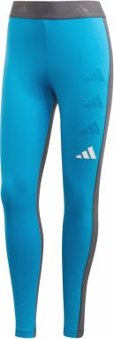 The Pack Legínsy adidas Performance