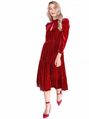 05f3b418c8a4 Dámske oblečenie Pinko - Lovely.sk