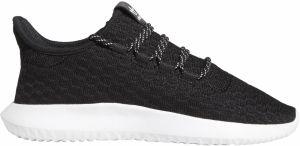 fa38287748a4 Čierne dámske tenisky na platforme adidas Originals NMD značky ...