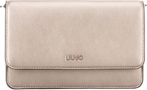 Cross body bag Liu Jo
