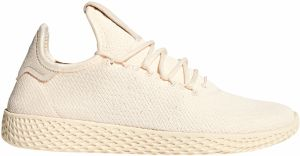 Pharrell Williams Hu Tenisky adidas Originals