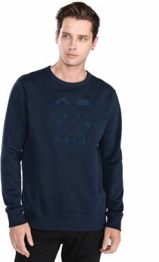 Graphic 13 Shield Core Mikina G-Star RAW