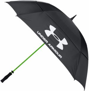 Golf Dáždnik Under Armour