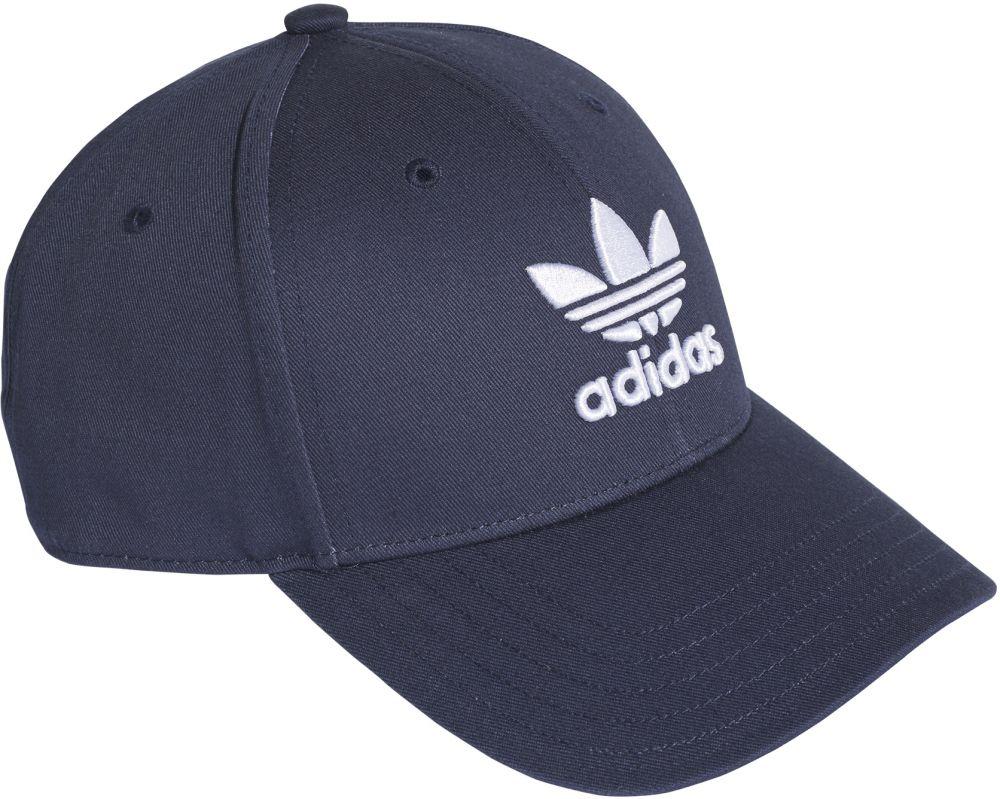 2b7d152b5 Trefoil Baseball Šiltovka adidas Originals značky adidas Originals -  Lovely.sk