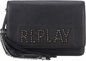 Cross body bag Replay