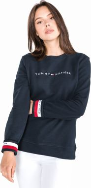 Corp Mikina Tommy Hilfiger