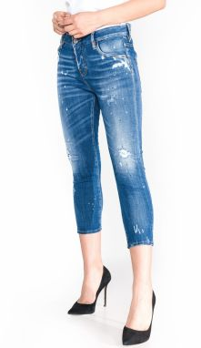 Cool Girl Jeans DSQUARED2
