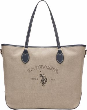 Virginia Kabelka U.S. Polo Assn
