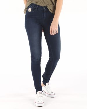 New Elite Jeans Pepe Jeans