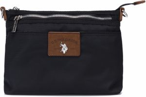 New Castle Cross body bag U.S. Polo Assn