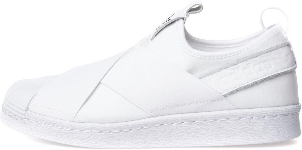 newest 67f3d 6aa85 Superstar Slip On adidas Originals | Čierna | Dámske | 38