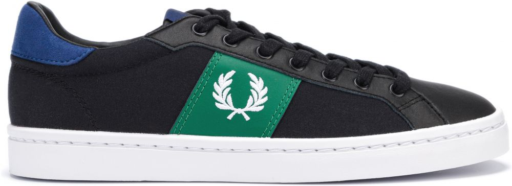 Tenisky Fred Perry
