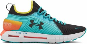 HOVR™ Phantom/SE RNR Tenisky Under Armour