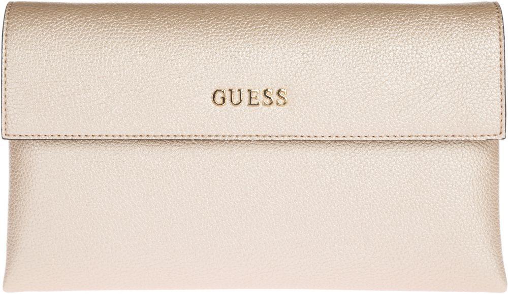 Listová kabelka Guess  5de5d0a4764