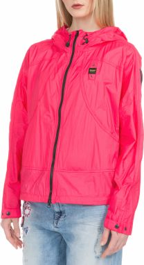 Žltá dámska snowboardová bunda Horsefeathers Chipy značky ... f9734ac5709