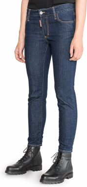 Twiggy Jeans DSQUARED2