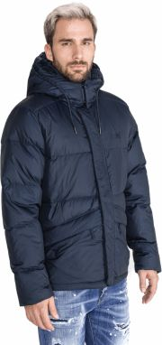 1877 Bunda Helly Hansen