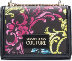 Cross body bag Versace Jeans Couture