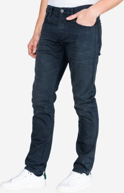 Ralston Jeans Scotch & Soda