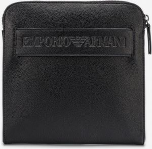Cross body bag Emporio Armani