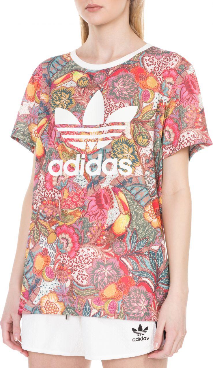 e0e26853376a Fugiprabali Tričko adidas Originals