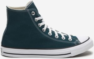Chuck Taylor All Star Seasonal Tenisky Converse