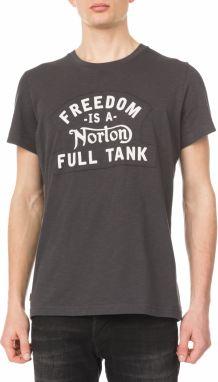 Pánske oblečenie Norton - Lovely.sk e7e0da4d171