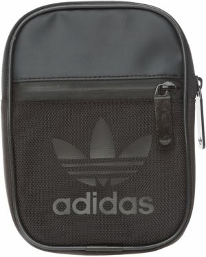 Festival Sport Cross body bag adidas Originals | Modrá | Pánske | UNI