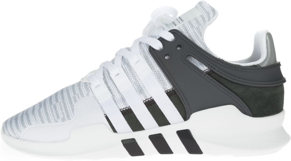 cd59f4409ff8 EQT Support ADV Tenisky adidas Originals