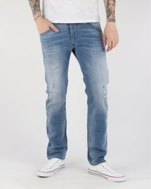 Belther Jeans Diesel