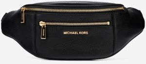 Mott Medium Ľadvinka Michael Kors