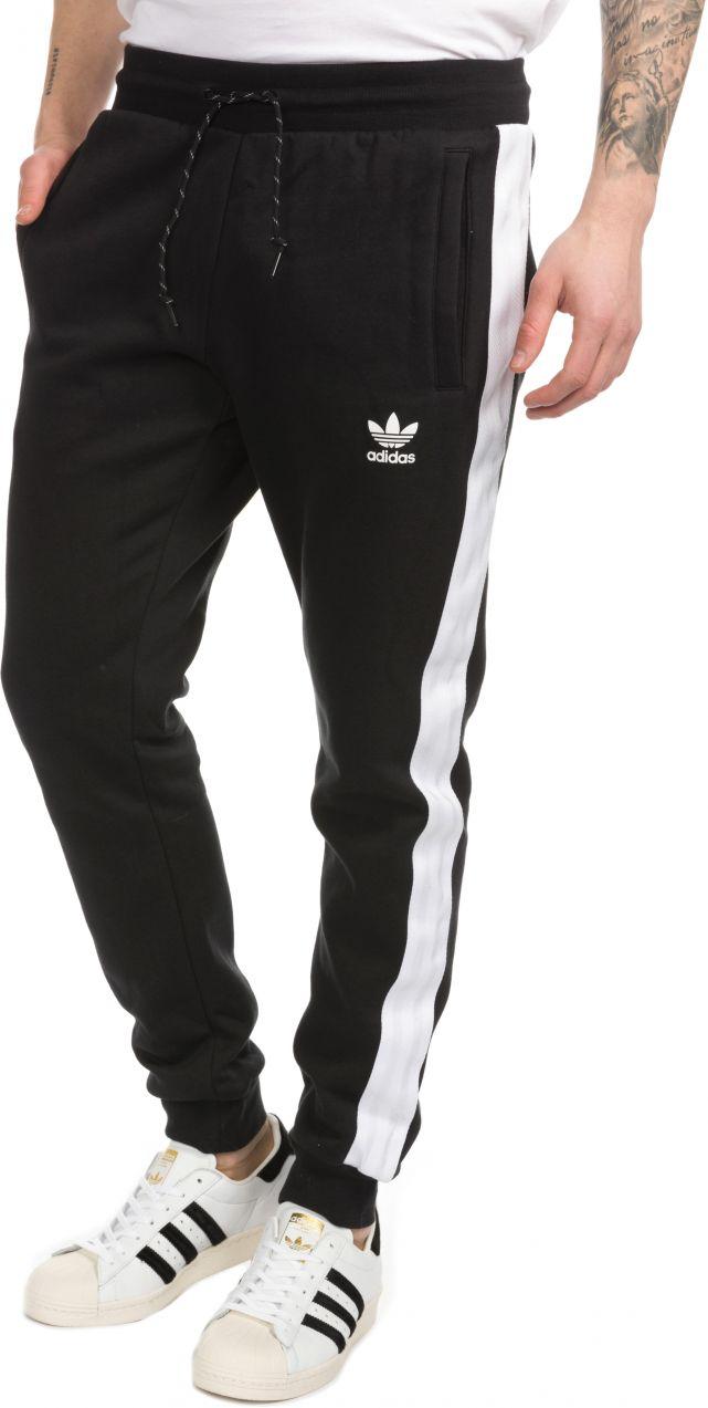 EQT Sport Tepláky adidas Originals  7852a285c46