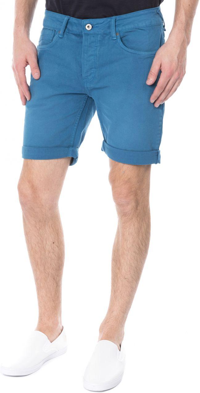 Dixon Kraťasy Pepe Jeans  357b8f4e41