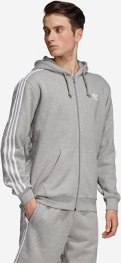 Monogram Mikina adidas Originals