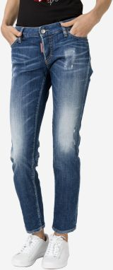 Jennifer Jeans DSQUARED2