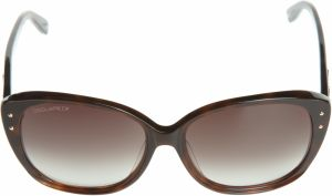 20f6847bd Kim Slnečné okuliare DSQUARED2 | Čierna | Dámske | UNI značky ...