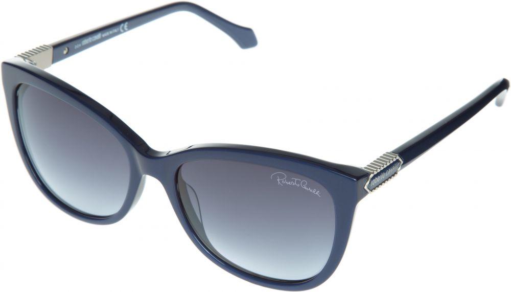 df91853de Slnečné okuliare Roberto Cavalli | Modrá | Dámske | UNI značky Roberto  Cavalli - Lovely.sk