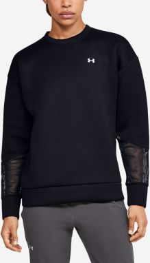 Move Mikina Under Armour