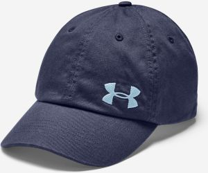 Golf Šiltovka Under Armour