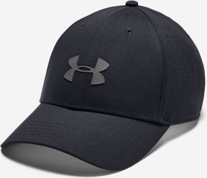 Elevated Golf Šiltovka Under Armour