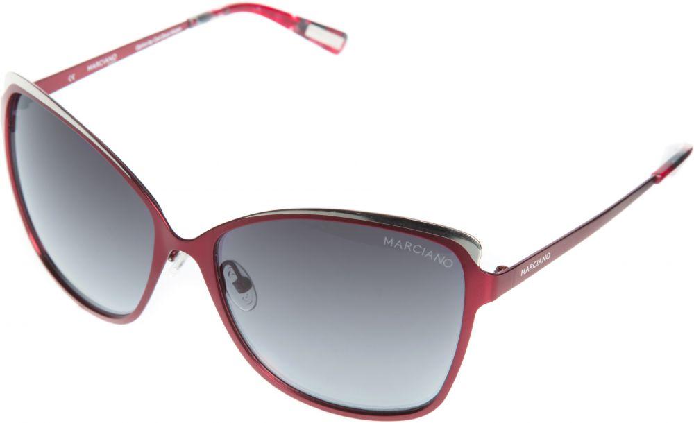 20f7ddc5f Slnečné okuliare Marciano Guess   Červená   Dámske   UNI značky Marciano  Guess - Lovely.sk