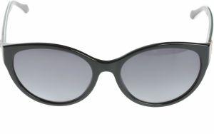 Alrischa Slnečné okuliare Roberto Cavalli 8044327761a