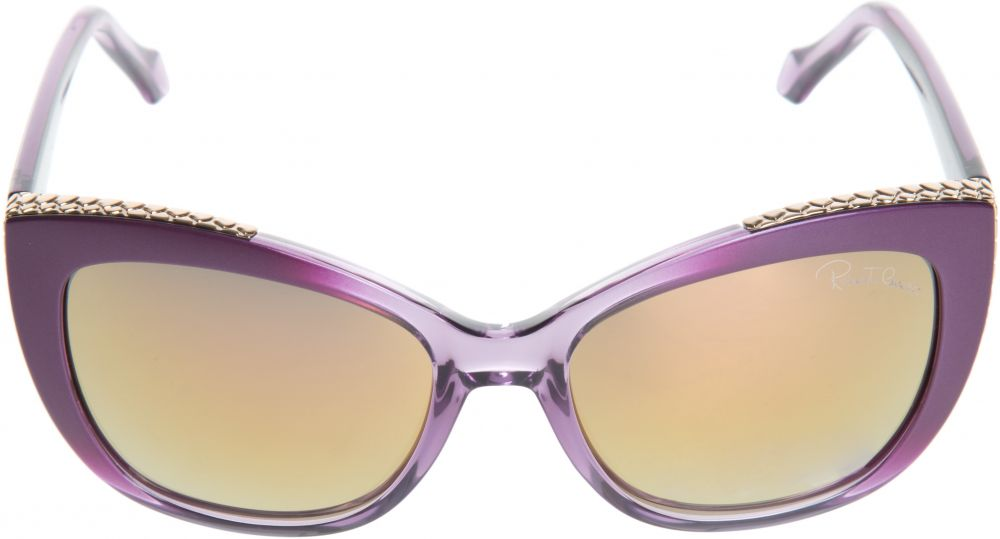 6fed476ea Slnečné okuliare Roberto Cavalli značky Roberto Cavalli - Lovely.sk