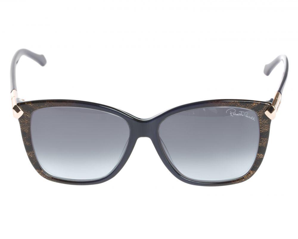 c8b991996 Menkent Slnečné okuliare Roberto Cavalli značky Roberto Cavalli ...