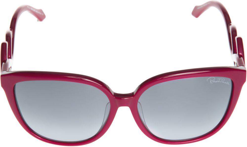 Slnečné okuliare Roberto Cavalli značky Roberto Cavalli - Lovely.sk 8327d68223c