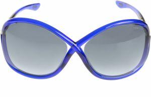 Whitney Slnečné okuliare Tom Ford 98e7233533b