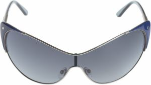 04ad9ed4b Grace Slnečné okuliare Tom Ford značky Tom Ford - Lovely.sk